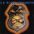 Purchase L.A. Blues Authority MP3
