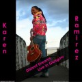 Purchase Karen Ramirez MP3