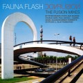 Purchase Fauna Flash MP3