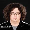 Purchase Chris Sligh MP3
