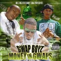 Purchase 504 Boyz MP3