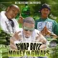 Purchase 504 Boyz MP3