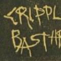 Purchase Cripple Bastards MP3