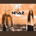 Purchase Niyaz MP3