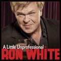 Purchase Ron White MP3