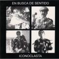 Purchase Iconoclasta MP3