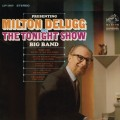 Purchase Milton Delugg MP3