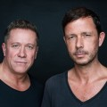 Purchase Cosmic Gate MP3