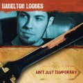 Purchase hamilton loomis MP3