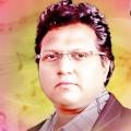 Purchase Ashok MP3