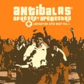 Purchase Antibalas MP3