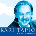 Purchase Kari Tapio MP3