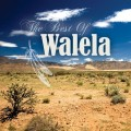 Purchase Walela MP3