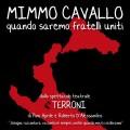 Purchase Mimmo Cavallo MP3