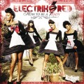 Purchase Electric Red MP3