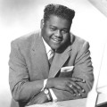 Purchase Fats Domino MP3
