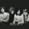 Purchase Led Zeppelin MP3