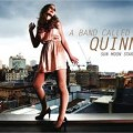 Purchase A Band Called Quinn MP3