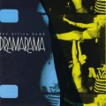 Purchase Dramarama MP3