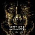 Purchase Belial MP3