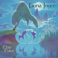 Purchase fiona joyce MP3