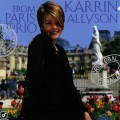 Purchase Karrin Allyson MP3