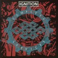 Purchase Ignition MP3