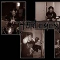 Purchase Hürlement MP3