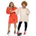 Purchase Mary Mary MP3