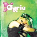 Purchase Ayria MP3
