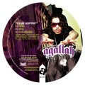 Purchase Agallah MP3