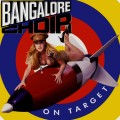Purchase Bangalore Choir MP3