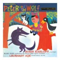 Purchase Wolf Spider MP3