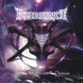 Purchase Illidiance MP3