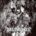 Purchase Witchmaster MP3
