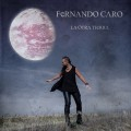 Purchase Fernando Caro MP3