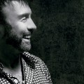 Purchase Paul Rodgers MP3