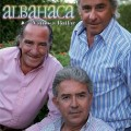 Purchase Albahaca MP3