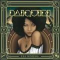 Purchase Daiquiri MP3