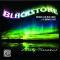 Purchase Blackstone MP3