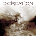 Purchase D Creation MP3