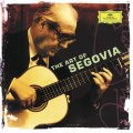 Purchase Andres Segovia MP3