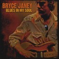Purchase Bryce Janey MP3