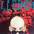 Purchase K.C. Element MP3