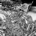 Purchase Gravehill MP3