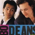Purchase BoDeans MP3