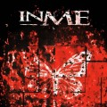 Purchase Inme MP3