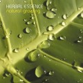 Purchase Herbal Essence MP3