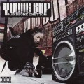 Purchase Young bop MP3