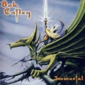 Purchase Bob Catley MP3